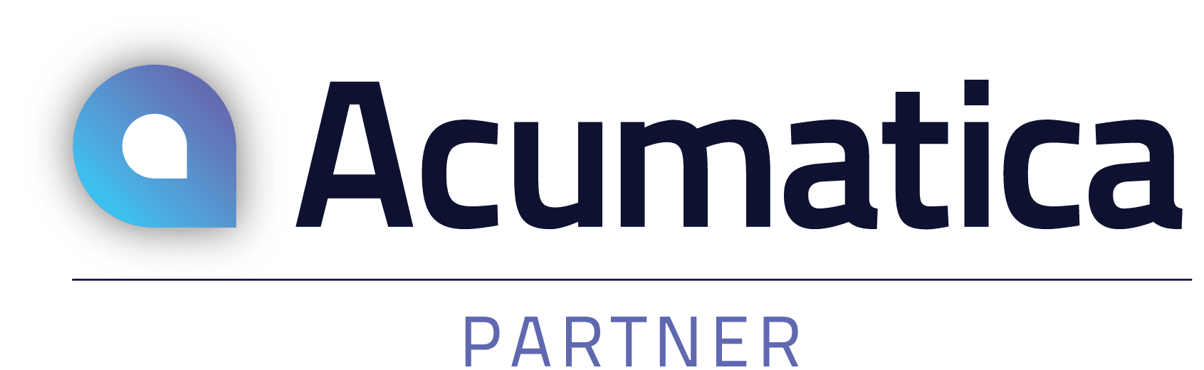 Arcus Universe the most experienced Acumatica ERP implementation partner in the UK