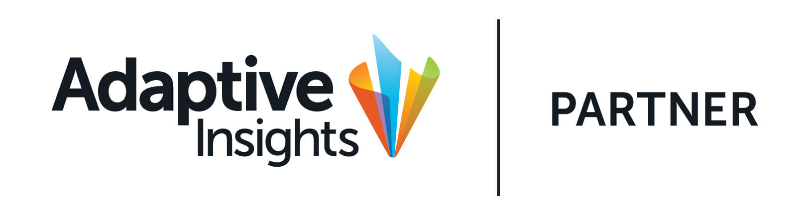 Adaptive_Insights-Partner-logo