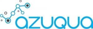 azuqua_logo_color_500x126