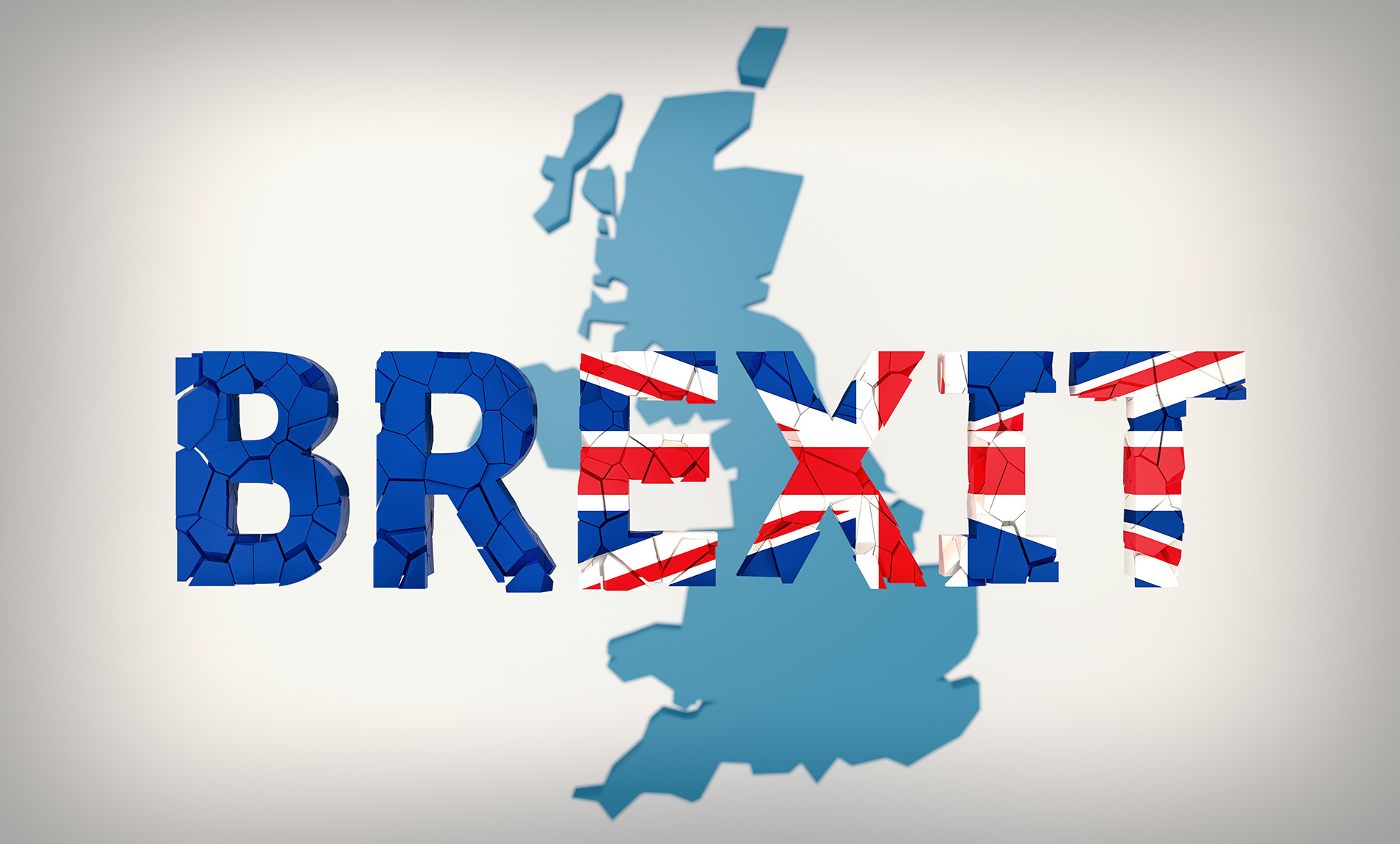 Brexit and the Impact on Business Continuity for SMBs