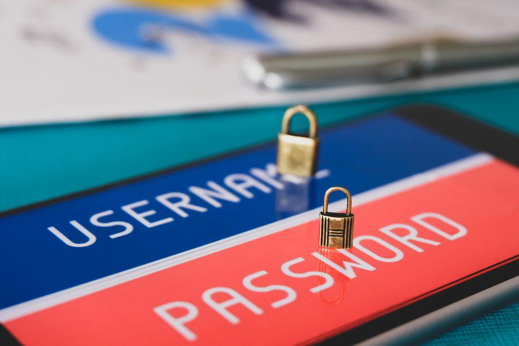 ERP Security Best Practices
