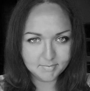 Kateryna Sloboda