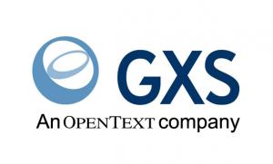 gxs-opentext-company