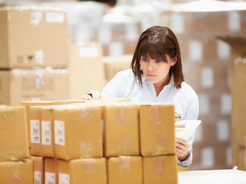 Ecommerce Business Process Management And Automation
